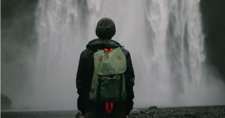 Patagonia – de beste outdoor kleding